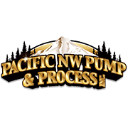 Pacific NW Pump